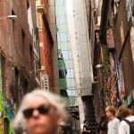 Web Quality Melbourne Graffiti Alley -015